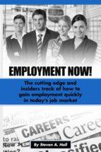 Employment Now!