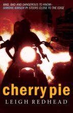 Cherry Pie (ebook)