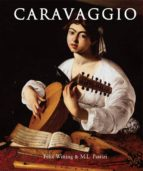 Caravaggio (ebook)