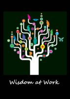 Wisdom at Work (ebook)