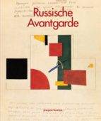 Russische Avantgarde (ebook)