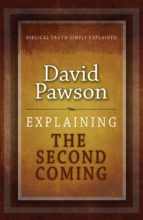 Explaining the Second Coming (ebook)