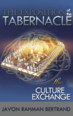The Exposition of the Tabernacle (ebook)