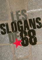 Petit livre de - Les slogans de 68 (ebook)