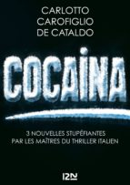 Cocaina (ebook)