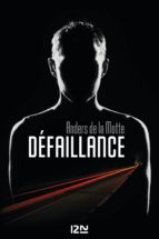 Défaillance (ebook)