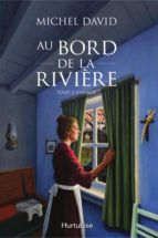 Au bord de la rivière T2 - Camille (ebook)