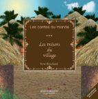 Les trésors du village (ebook)