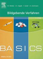 BASICS Bildgebende Verfahren (ebook)