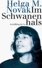 Im Schwanenhals (ebook)