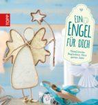 Ein Engel für dich (ebook)