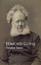 Henrik Ibsen (ebook)