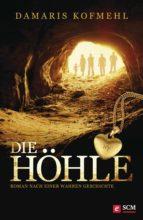 Die Höhle (ebook)