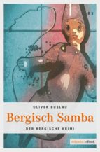 Bergisch Samba (ebook)
