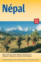 Guide Nelles Népal (ebook)