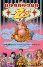 Sex, Sünde und Zen (ebook)