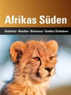Afrikas Süden (ebook)