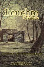 Leuchte (ebook)