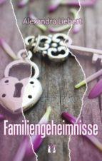Familiengeheimnisse (ebook)