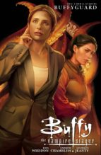 Buffy The Vampire Slayer, Staffel 9, Band 3 (ebook)