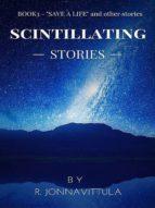 Scintillating Stories Book- 3 (ebook)