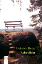 Reisebilder (ebook)