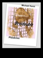 Brodsubb (ebook)