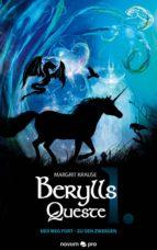 Berylls Queste I (ebook)