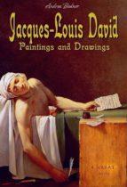 Jacques-Louis David: Paintings and Drawings (ebook)