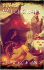 Gypsy Witchcraft (ebook)