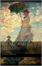 The Peer and the Woman (ebook)