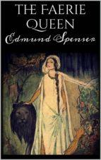 The Faerie Queen (ebook)