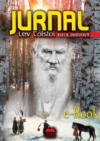 Jurnal (ebook)