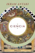 Ciencia (ebook)