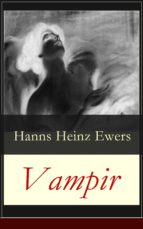 Vampir (Vollständige Ausgabe) (ebook)