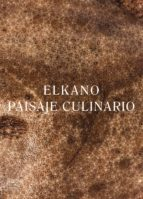 Elkano (ebook)