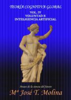 Voluntad e Inteligencia Artificial (ebook)