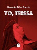 Yo, Teresa (ebook)