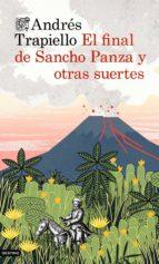 El final de Sancho Panza y otras suertes (ebook)