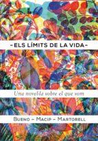 Els límits de la vida (ebook)