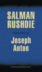 Joseph Anton (ebook)