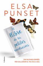 El llibre de les petites revolucions (ebook)