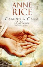 Camino a Cana (ebook)