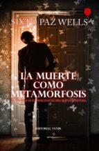 La Muerte como Metamorfosis (ebook)