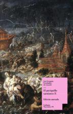 El periquillo sarniento II (ebook)