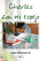 Charlas con mi espejo (ebook)