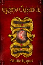Quarto Crescente (ebook)