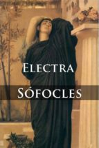 Electra - Espanol (ebook)
