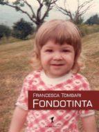 Fondotinta (ebook)
