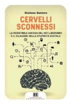 Cervelli sconnessi (ebook)